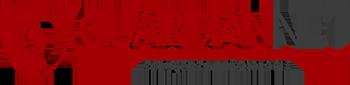 Logo Guardiannet